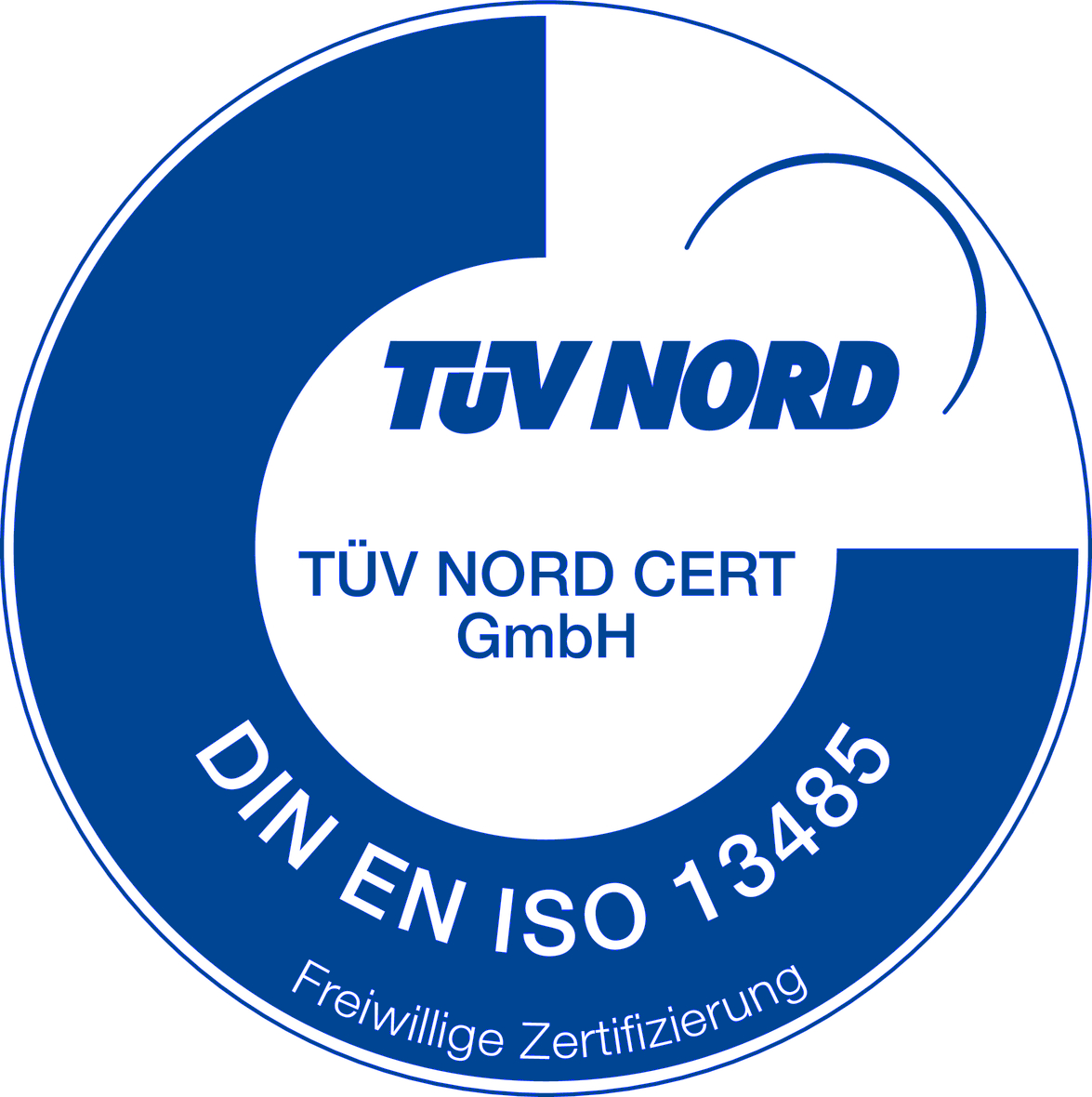 ISO13485_D__RGB