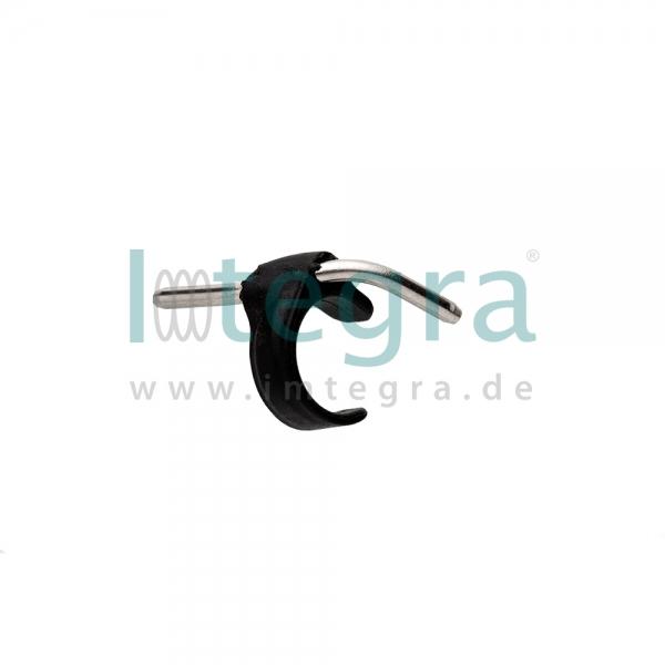1004_5050_1.jpg