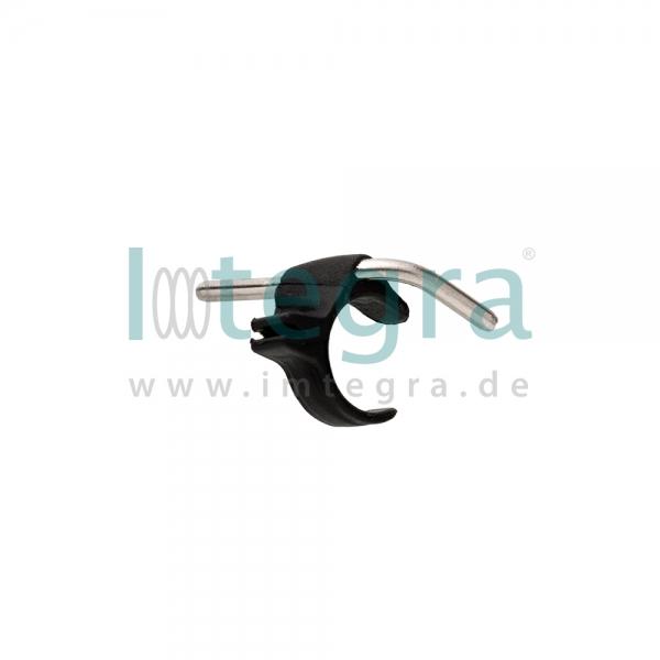 1004_5051_1_1.jpg